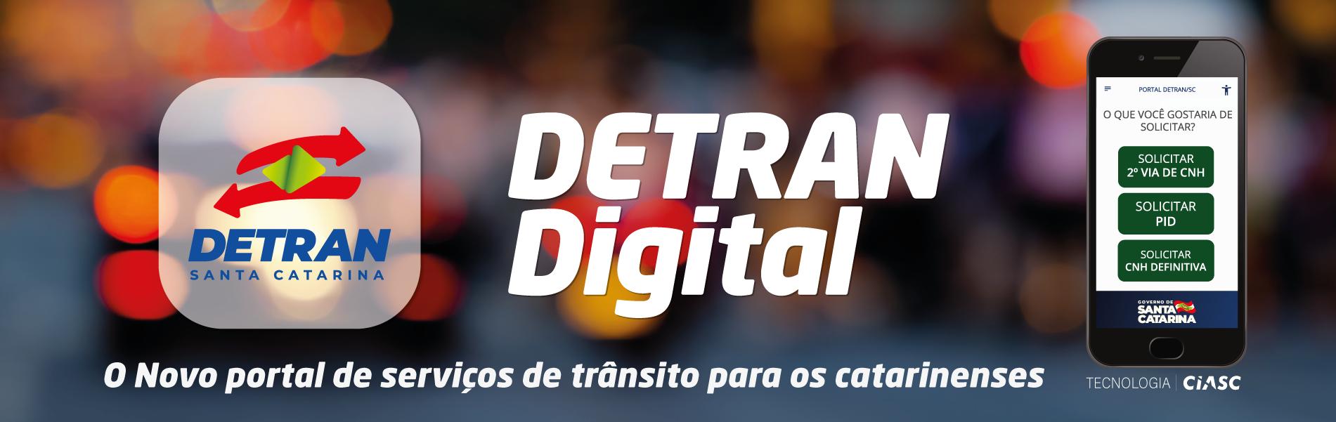 banner_detran_digital_3