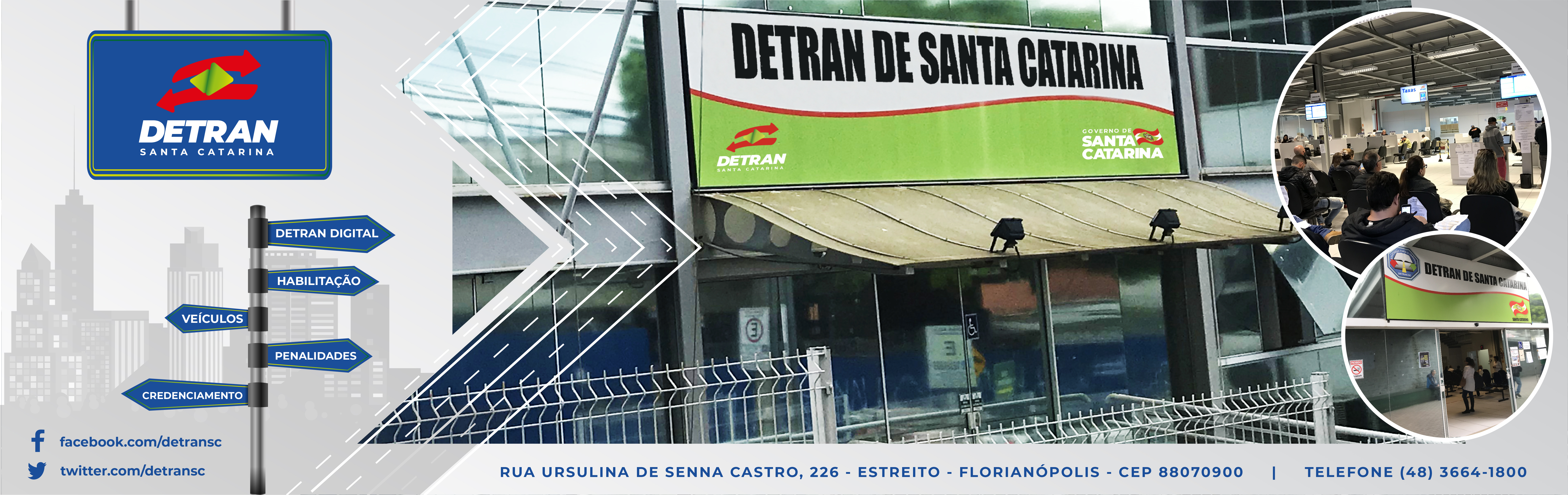 banner_fachada_detran