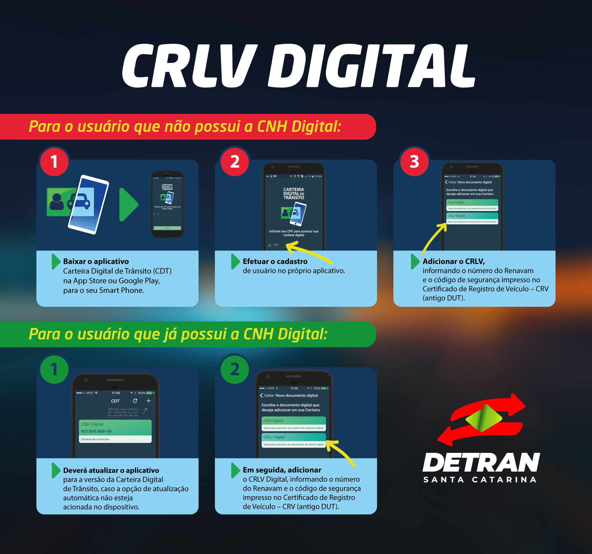 INFOGRAFICO PNG